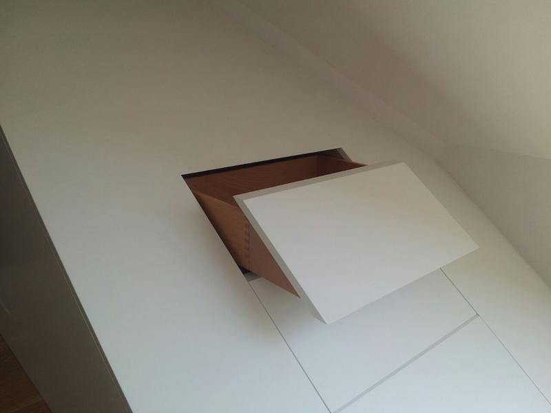 Wohnzimmermöbel aus Holz – vom Tisch bis zum Stuhl