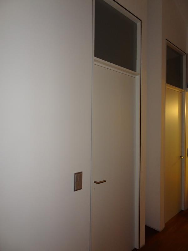 Komplett Neu Zimmertüren aus Holz - wohnlich und robust ZX79