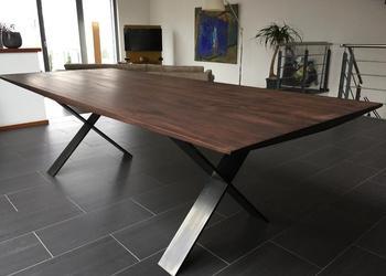 Schreinerei Meier - Tische