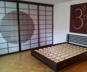 Schreinerei Meier - Gesunder Schlaf Metallfreies Bett mit Relax 2000 Tellersystem